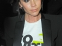 Victoria Beckham Photos: Hot Hollywood Female Celebrity Photo Gallery of the Day
