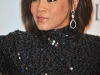 Whitney Houston Photo Gallery Feb 14 2012