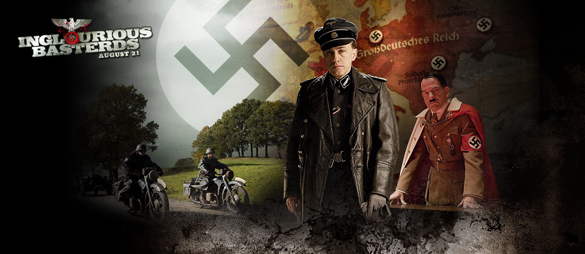 ingloriousbasterds587x250