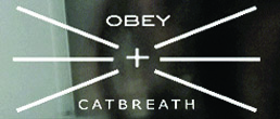 obeycatbreath