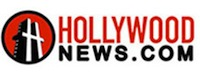 Hollywood News: Hollywood Entertainment News and Breaking Hollywood News