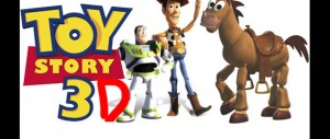 toystoryfeatured