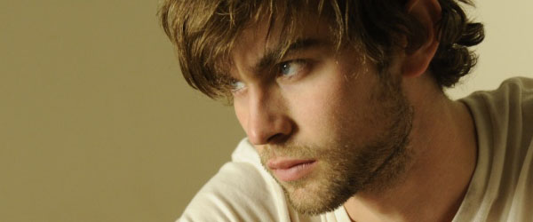 chacecrawford600x250