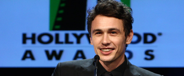 jamesfranco600x250