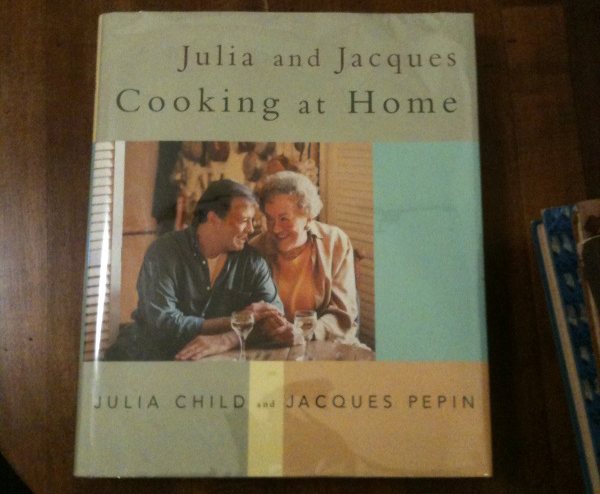 Julie-and-Julia-cookbook-photo