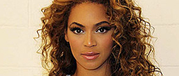 beyonce-official-face-fashion-for-haiti-tshirt