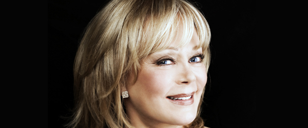 candyspelling600x250