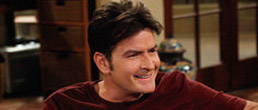 charlie-sheen-two-and-a-half-men