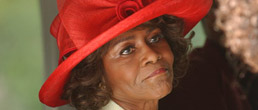 cicely-tyson-essence-women-in-hollywood-luncheon-honoree
