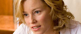 elizabeth-banks-role-models