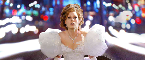 enchanted-amy-adams-enchanted2
