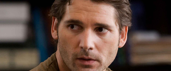 eric-bana-the-time-travelers-wife