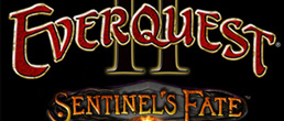 everquest 2 sentinel's fate video game