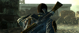 fallout-video-game