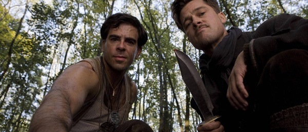 ingloriousbasterds600x250