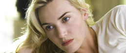 kate-winslet-a-revolutionary-road