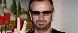 ringo-starr-hollywood-walk-of-fame