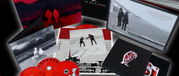 the-white-stripes-limited-edition-box-set-collection