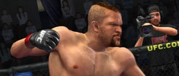 ufc-video-game