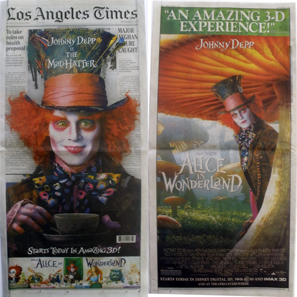LA-Times-Alice-In-Wonderland-Ad