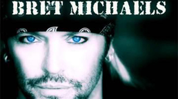 bret michaels 258x140