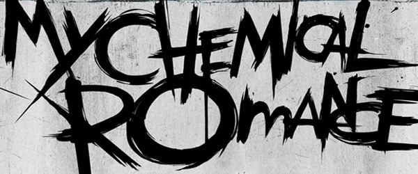 my-chemical-romance-album-gerard-way