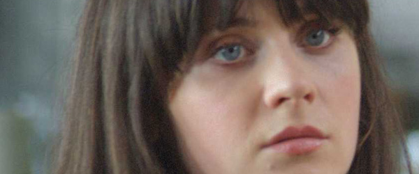 zooey-deschanel600x250
