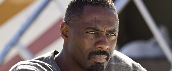 Idris Elba Talks The Losers Thor And More Hollywoodnews
