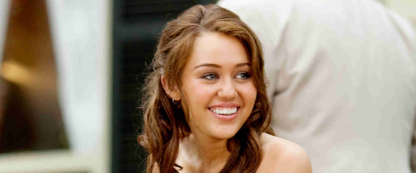 Miley cyrus sexy videos consider, that
