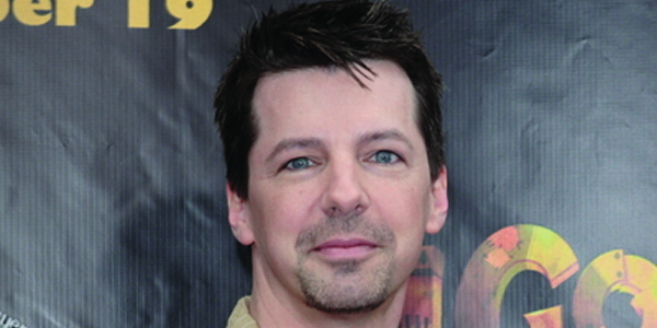 sean hayes to join mary tyler moore in broadway barks