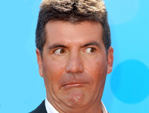http://www.hollywoodnews.com/wp-content/uploads/2010/05/simon-cowel-funny-face-prphtotos-300x225.jpg