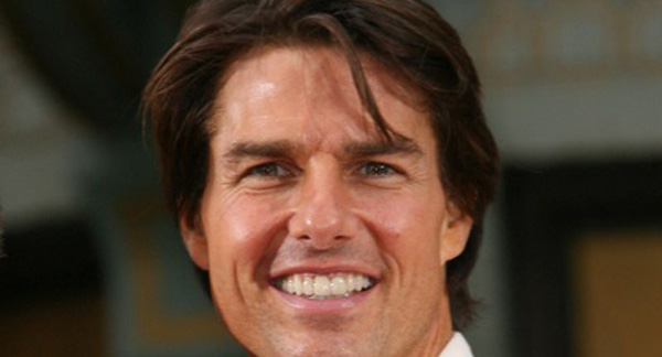 tom cruise wallpapers latest. makeup wallpaper Tom Cruise in