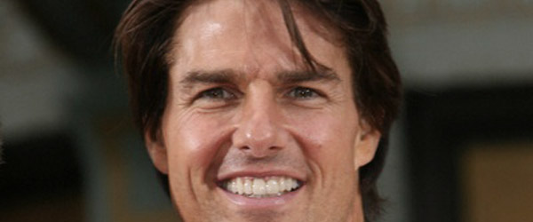 tom-cruise-prphotos-600x250