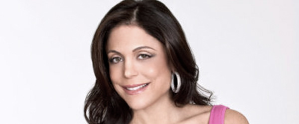 bethenny frankel wedding planner. HollywoodNews.com: Bethenny Frankel already made history by scoring the