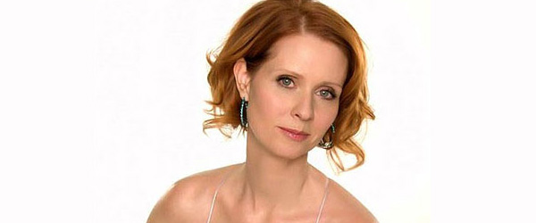 cynthia nixon sex and the city 600x250 Government pledges £1bn for adult numeracy and literacy