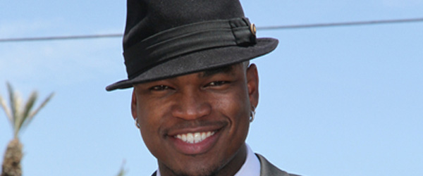 Ne-Yo to release two new songs with long form videos