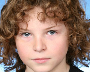 Young Sirius Black cast in Deathly Hallows | HollywoodNews.comYoung James Potter Scene