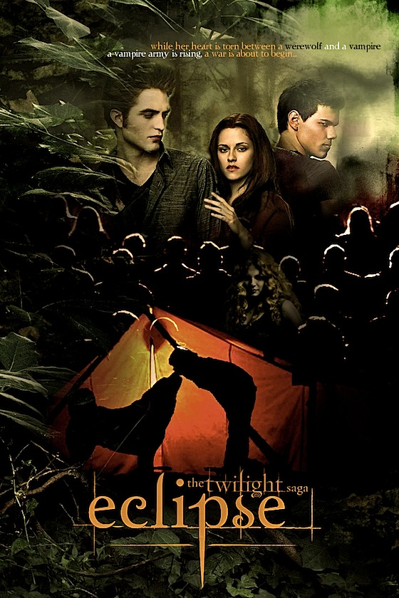 twilight-eclipse-fan-3