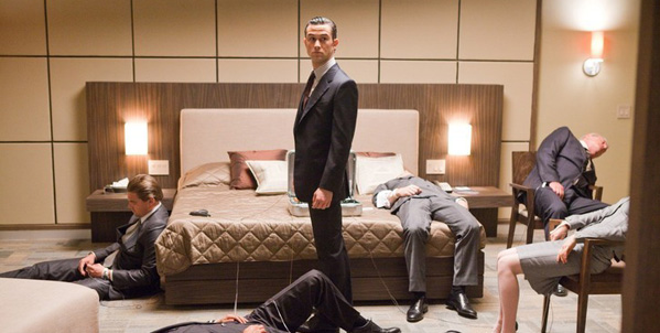 Joseph-Gordon-Levitt-inception-600x300-2.jpg