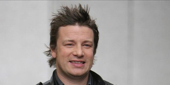 Splash-News-600-300-Jamie-Oliver-wife-10-years-marraige.jpg