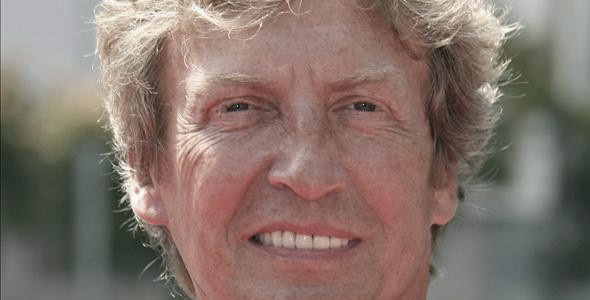 nigel lythgoe gay. nigel lythgoe so you think you