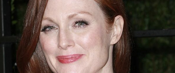 julianne-moore-splash-news-600x250