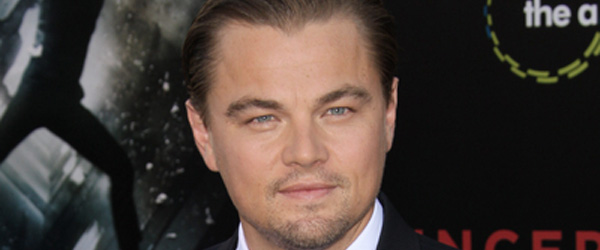 "leonardo dicaprio movies 2010. HollywoodNews.com: Leonardo DiCaprio#39;s latest film ""Inception,"" opens in theaters today in over 3800 locations and has already pulled in $3 million from"