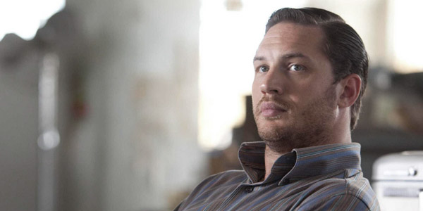 tom-hardy-inception-amp-600x250