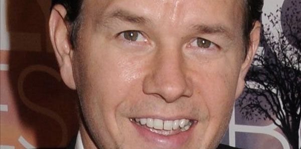 HollywoodNews.com: Mark Wahlberg made a big impression when he played a ...