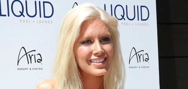 heidi montag after surgery. HollywoodNews.com: Heidi Montag has gone through a total transformation over
