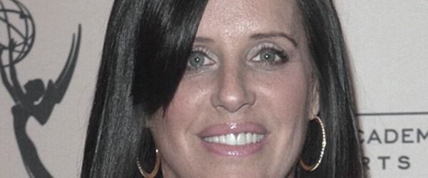 patti stanger engagement off
