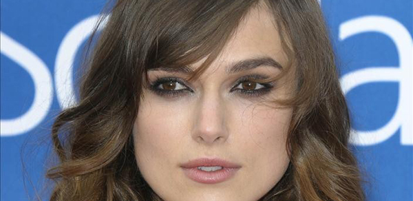 Actress-Keira-Knightly-makes-US-her-main-home-wd