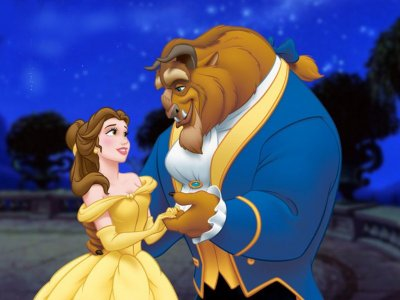 http://www.hollywoodnews.com/wp-content/uploads/2010/09/Disney-Beauty-And-The-Beast-3D.jpg