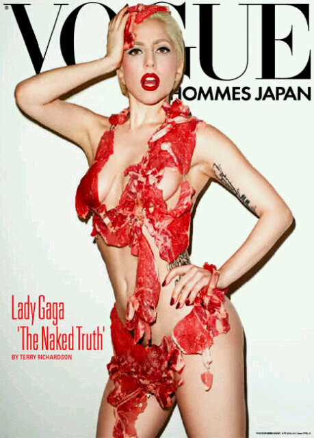 "The image ""http://www.hollywoodnews.com/wp-content/uploads/2010/09/lady-gaga-meat.jpg"" cannot be displayed, because it contains errors."